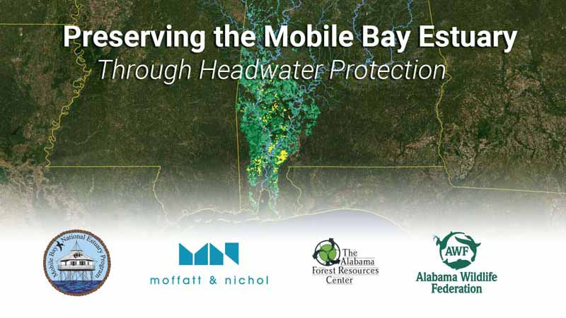 Headwater Protection